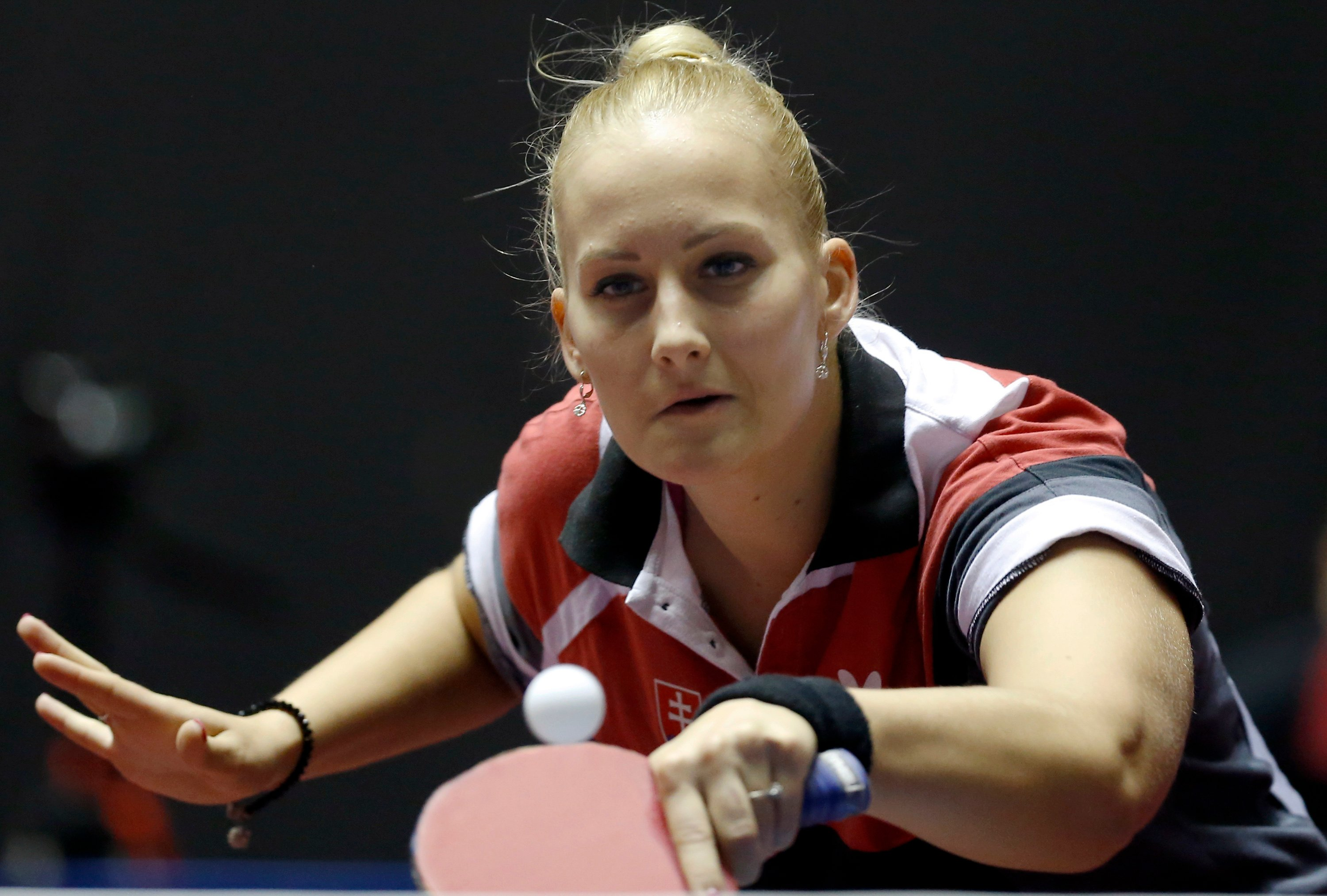 japan_table_tennis_world_team07100814800_r1852.jpg