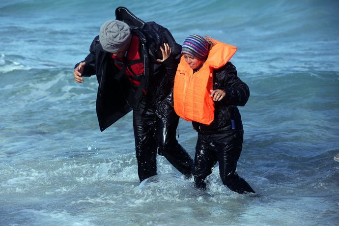 turkey_migrants-600813f5bfa54754a1e50ffd_r2650_res.jpeg