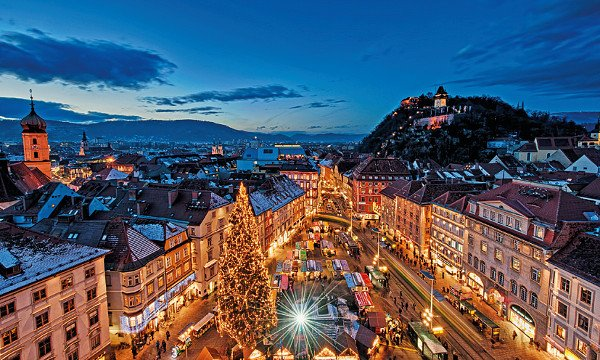 2402_advent_graz.jpg