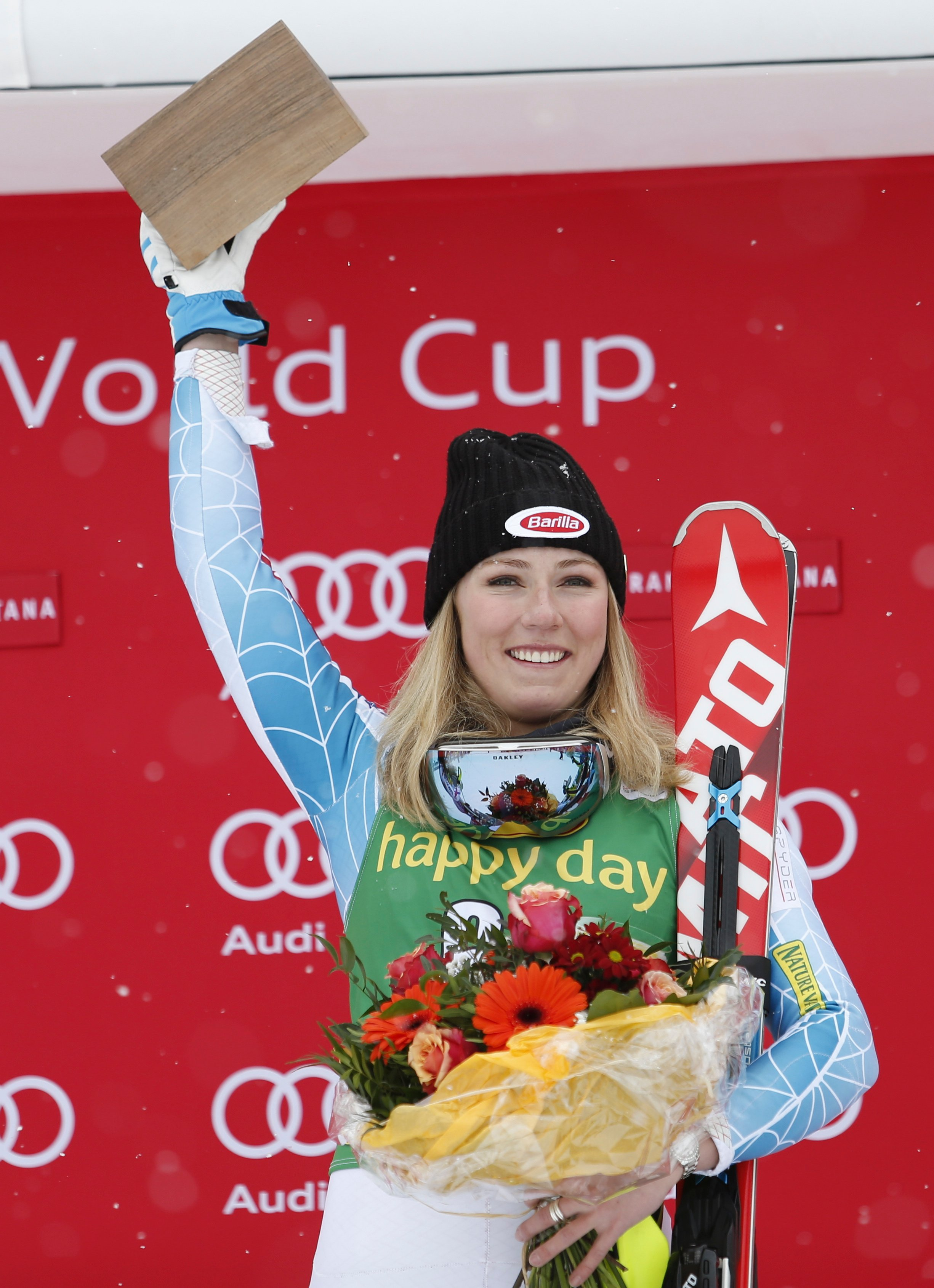switzerland_alpine_skiing_world_cup-48c4_r255.jpeg