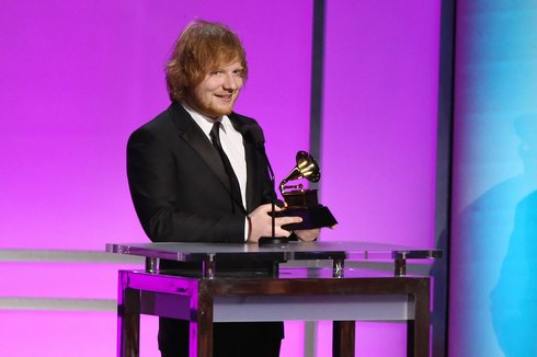 ed-sheeran_r1758_res.jpg