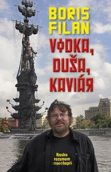vodka-dusa-kaviar_res.jpg