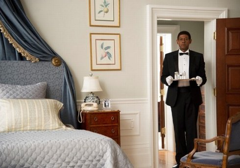 the-butler-forest-whitaker_r1273_res.jpg