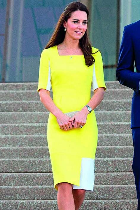 kate-middleton-roksanda.jpg