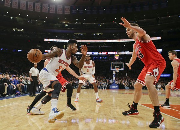 bulls_knicks_basketball-3812812d8f8c4977_r8318_res.jpeg