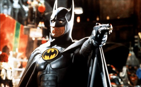 1.michael-keaton-batman-returns_res.jpg