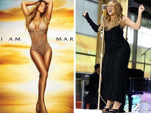 mariah-carey_res.jpg