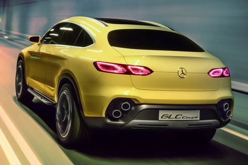 mercedes-benz-glc-coupe-c.2_r5005_res.jpg