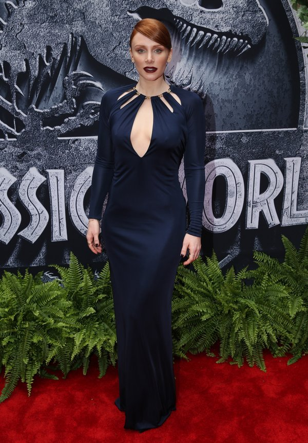 la_premiere_of__jurassic_world__-_red_ca_r6368_res.jpg