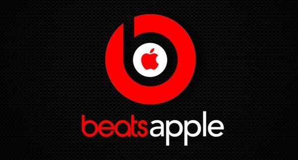 beats-apple_res.jpg