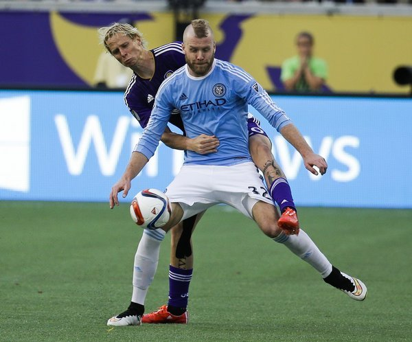 mls_new_york_city_fc_orlando_city_sc_soc_r5003_res.jpg