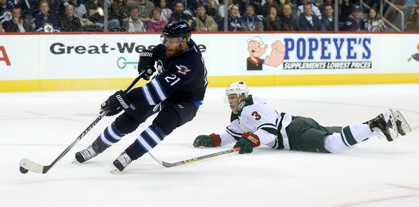 wild_jets_hockey-5b717e773b454fc4b9e5235_r3091_res.jpeg
