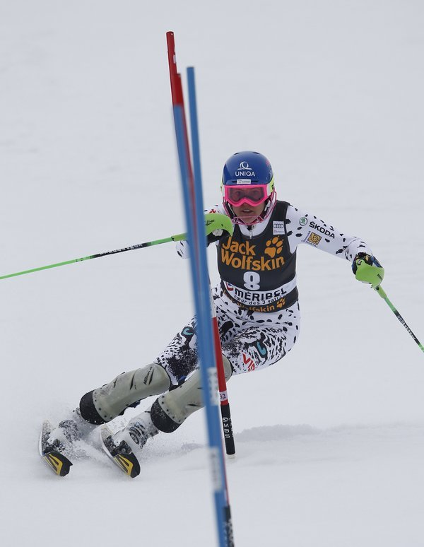 france_alpine_skiing_world_cup-9a2f670f7_r3335_res.jpeg