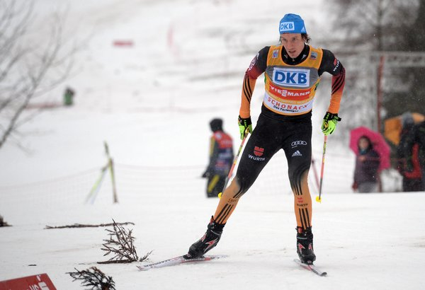 germany_nordic_combined_world_cup-fe9c2f_r9680_res.jpeg