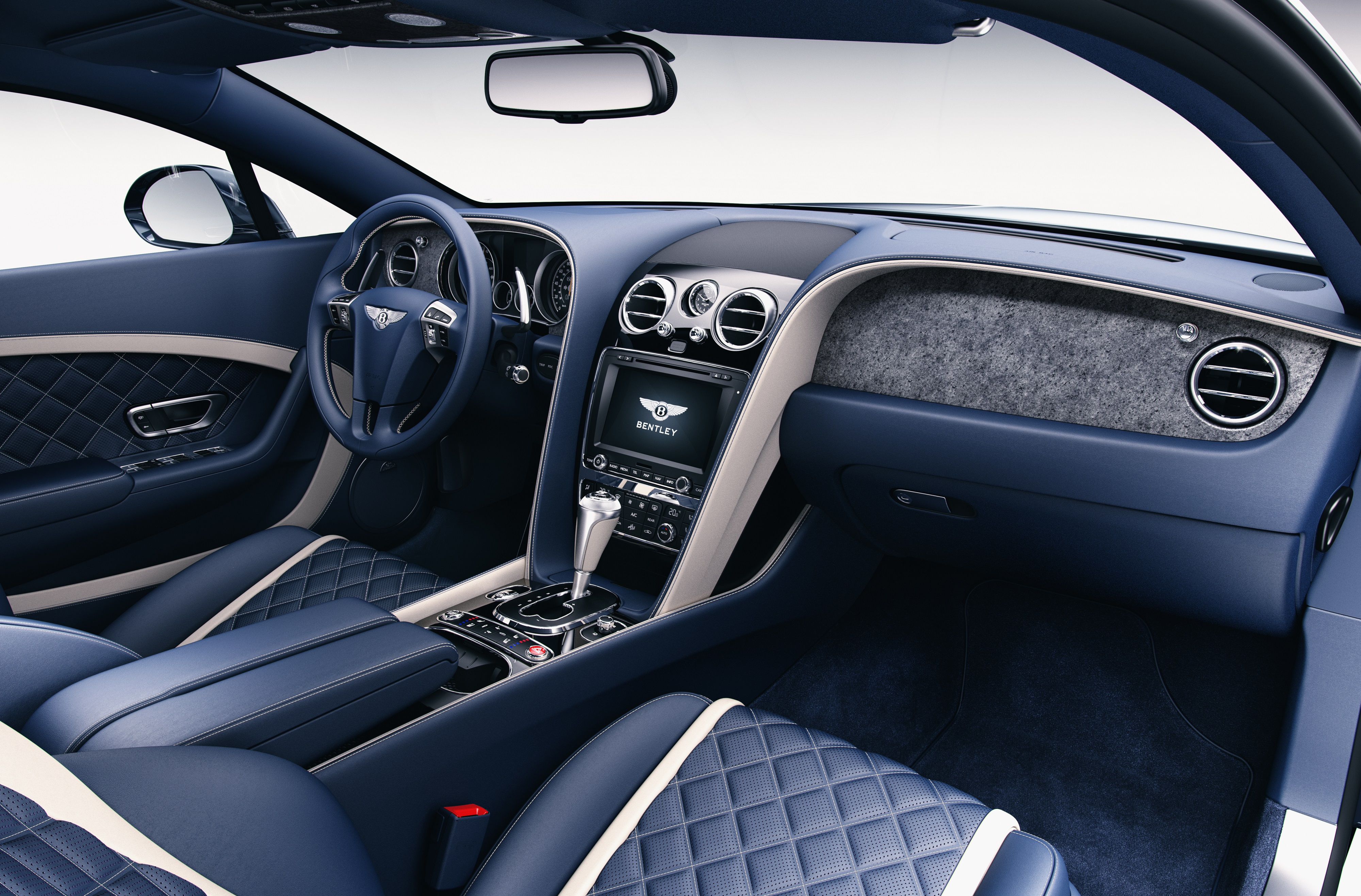 stone-veneers-by-mulliner---the-next-lev_r874.jpg