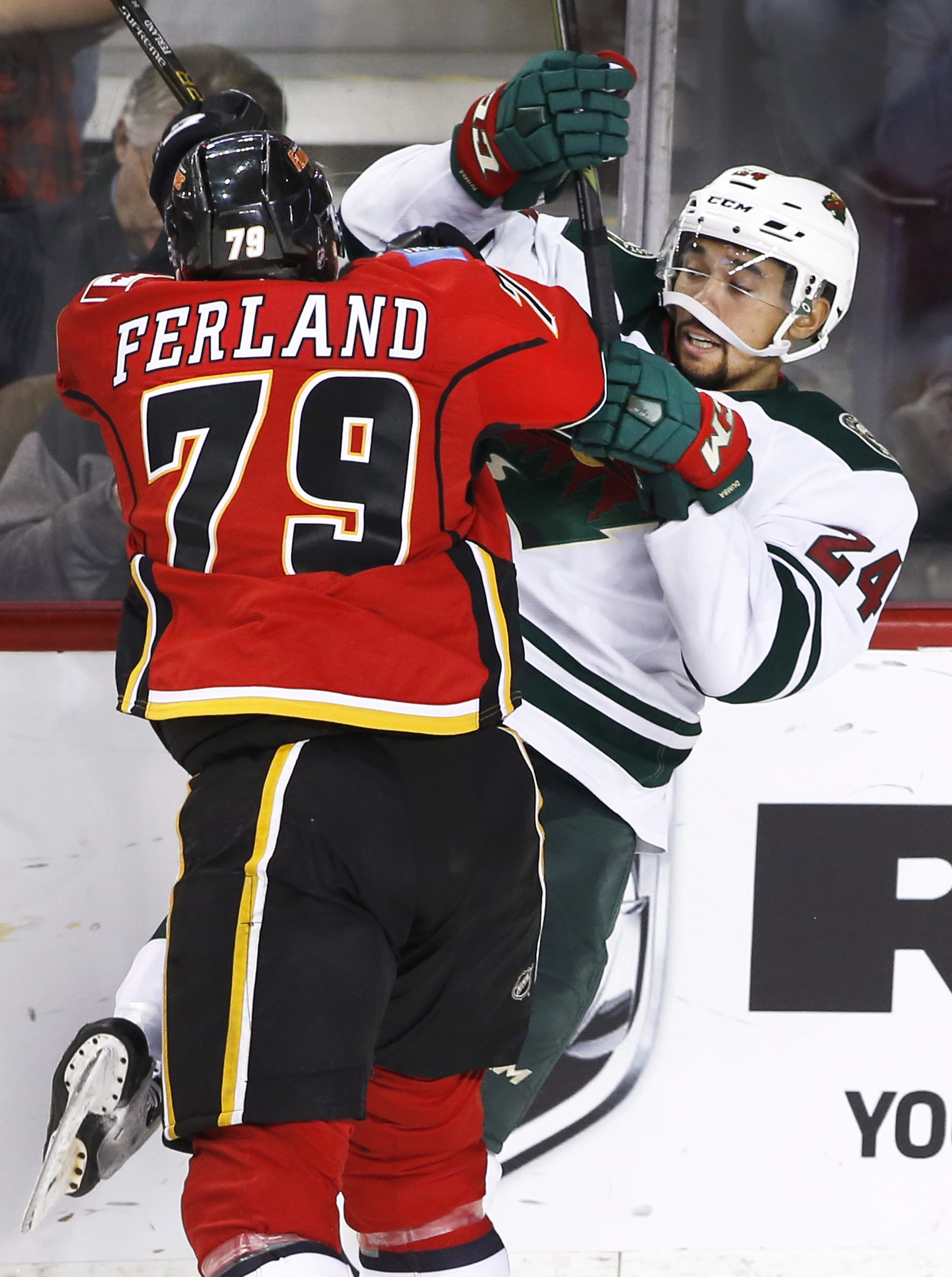wild_flames_hockey-8be3b12f456f4095af807_r5322.jpeg