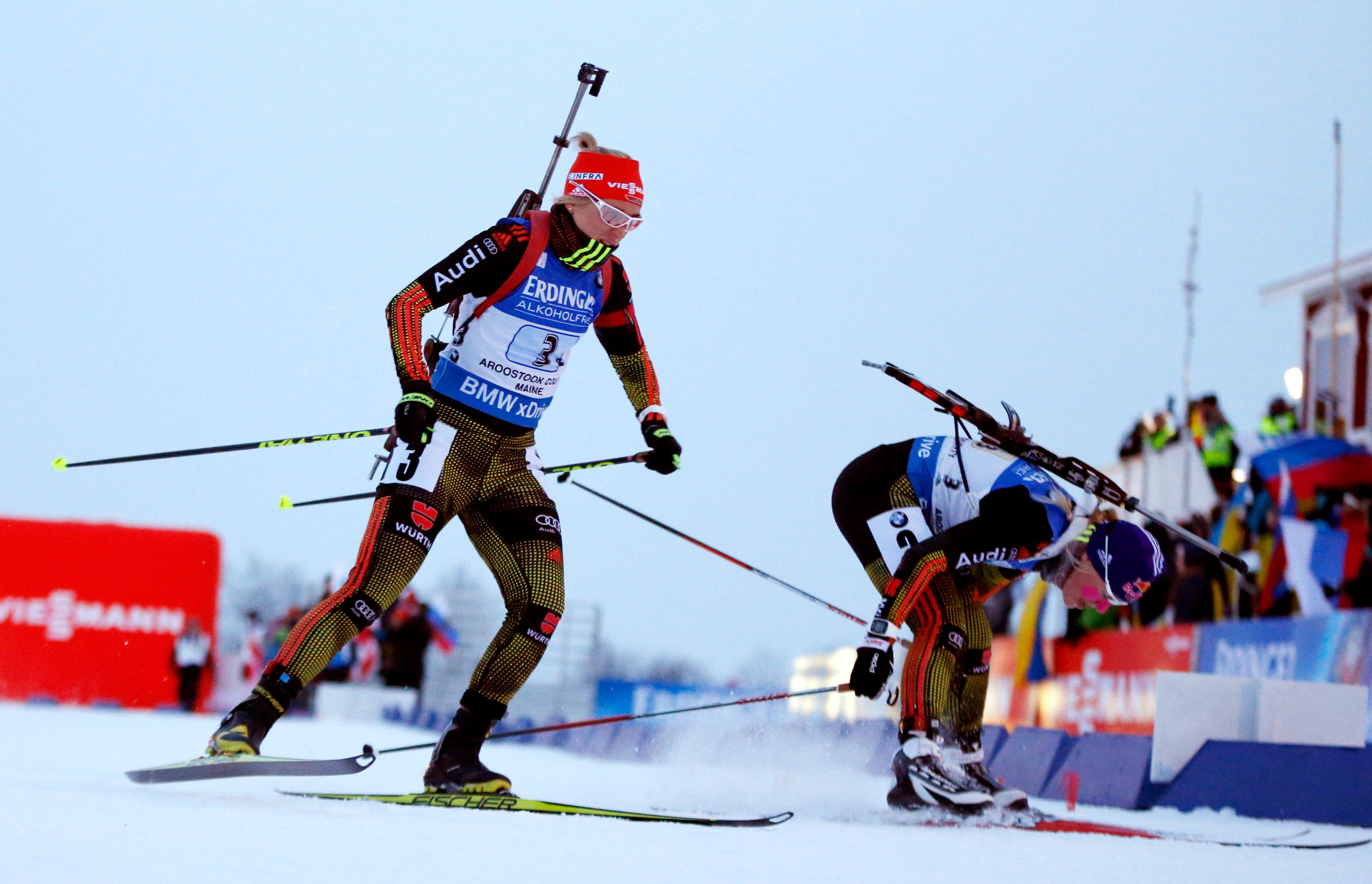 world_cup_biathlon-a088045586784efabbffa_r2409.jpeg