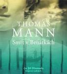 thomas_mann_res.jpg
