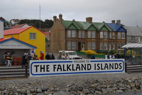 Falklands_res.jpg