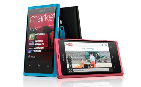700-nokia-lumia-800_group.jpg