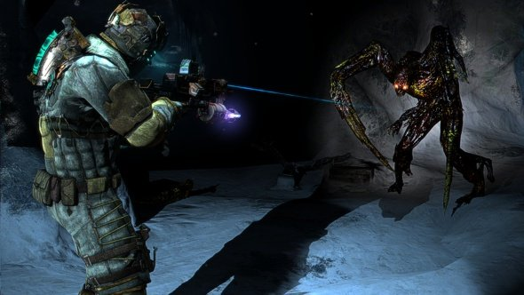 dead_space_3_ice_demo_05_tga_jpgcopy.jpg
