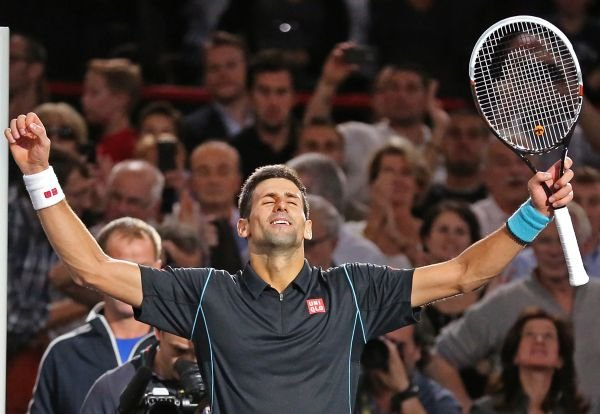 france_tennis_paris_masters741857101498_r4591.jpg