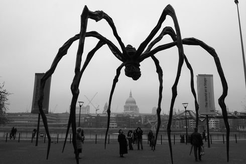 louise-bourgeois-1338730889_org_r2917_res.jpg