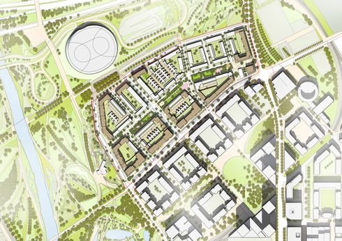 illustrative-masterplan_r6373_res.jpg