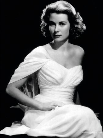 grace-kelly.jpg