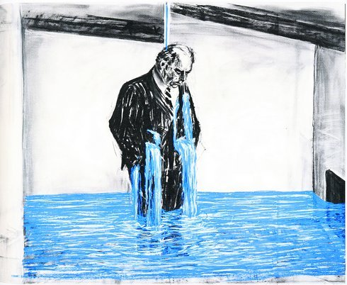 felixcrying_kentridge_res.jpg