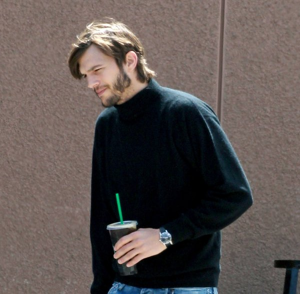 jobs_ashton-kutcher-2013_r3194_res.jpg