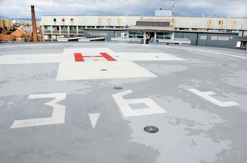 heliport_res.jpg