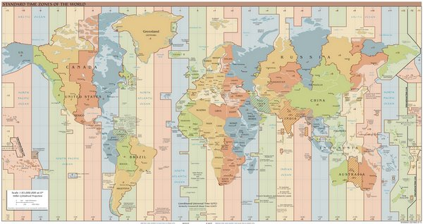 world_time_zones_map_r406_res.jpg