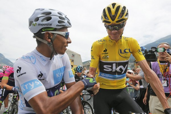 quintana_froome_res.jpg