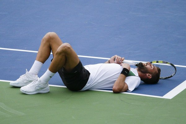 paire_res.jpg