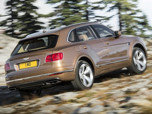 bentley-bentayga-c.2_r870_res.jpg