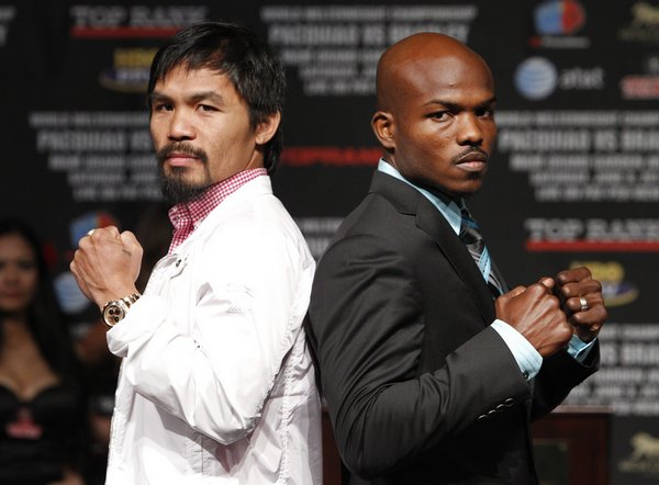 pacquiao-bradley-boxing09922090992592_r2499_res.jpg