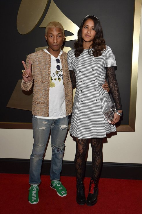 pharrell-helen-lasichanh_res.jpg