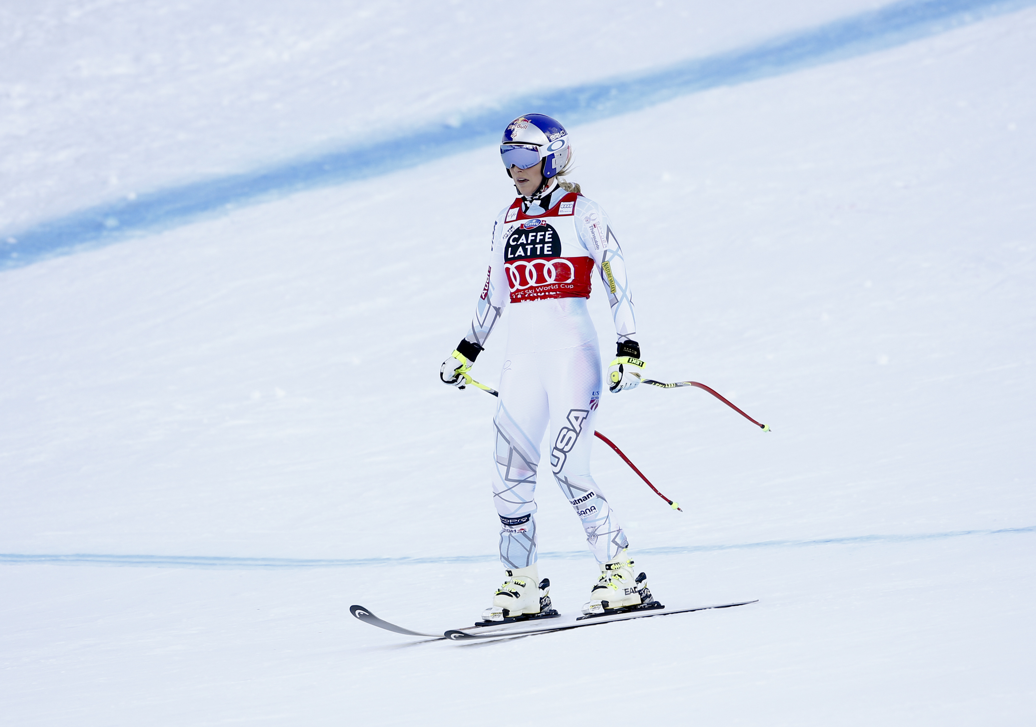 italy_alpine_skiing_world_cup-a60240fe5a_r2869.jpeg