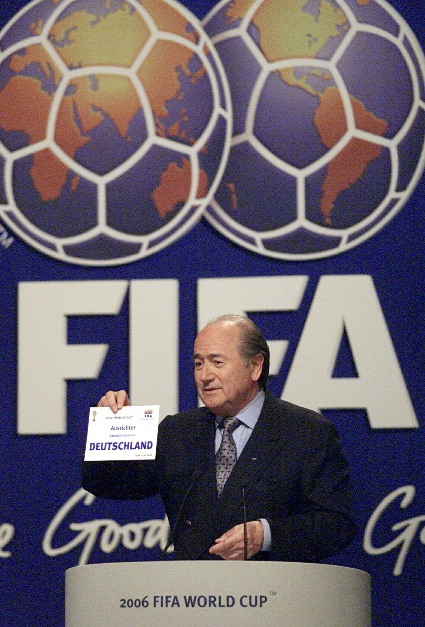 fifa_investigation_germany_soccer-2c3244_r9072.jpeg