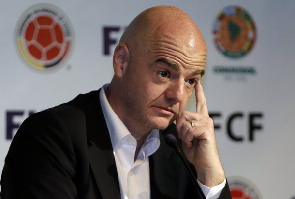 colombia_fifa_infantino-e000a5ca7b844677_r9788_res.jpeg