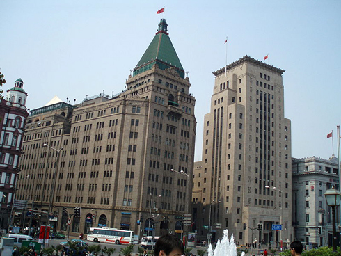 800px-Peace_et_Palace_Hotel.jpg