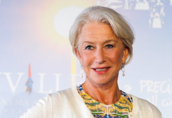 helen-mirren_r5482.jpeg