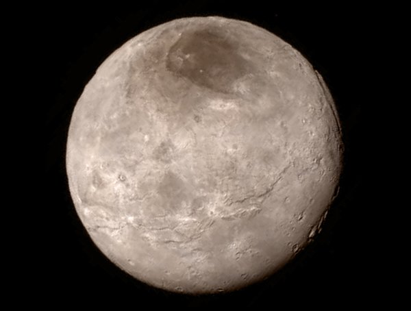 nh-charon_res.jpg