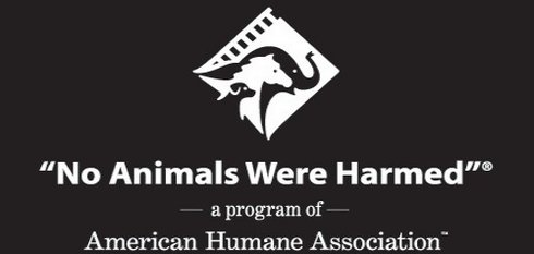 no-animals-were-harmed_res.jpg