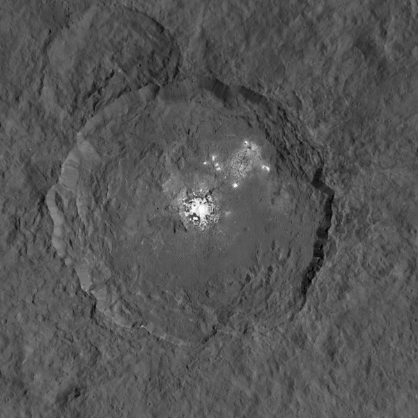 pia19889_res.jpg