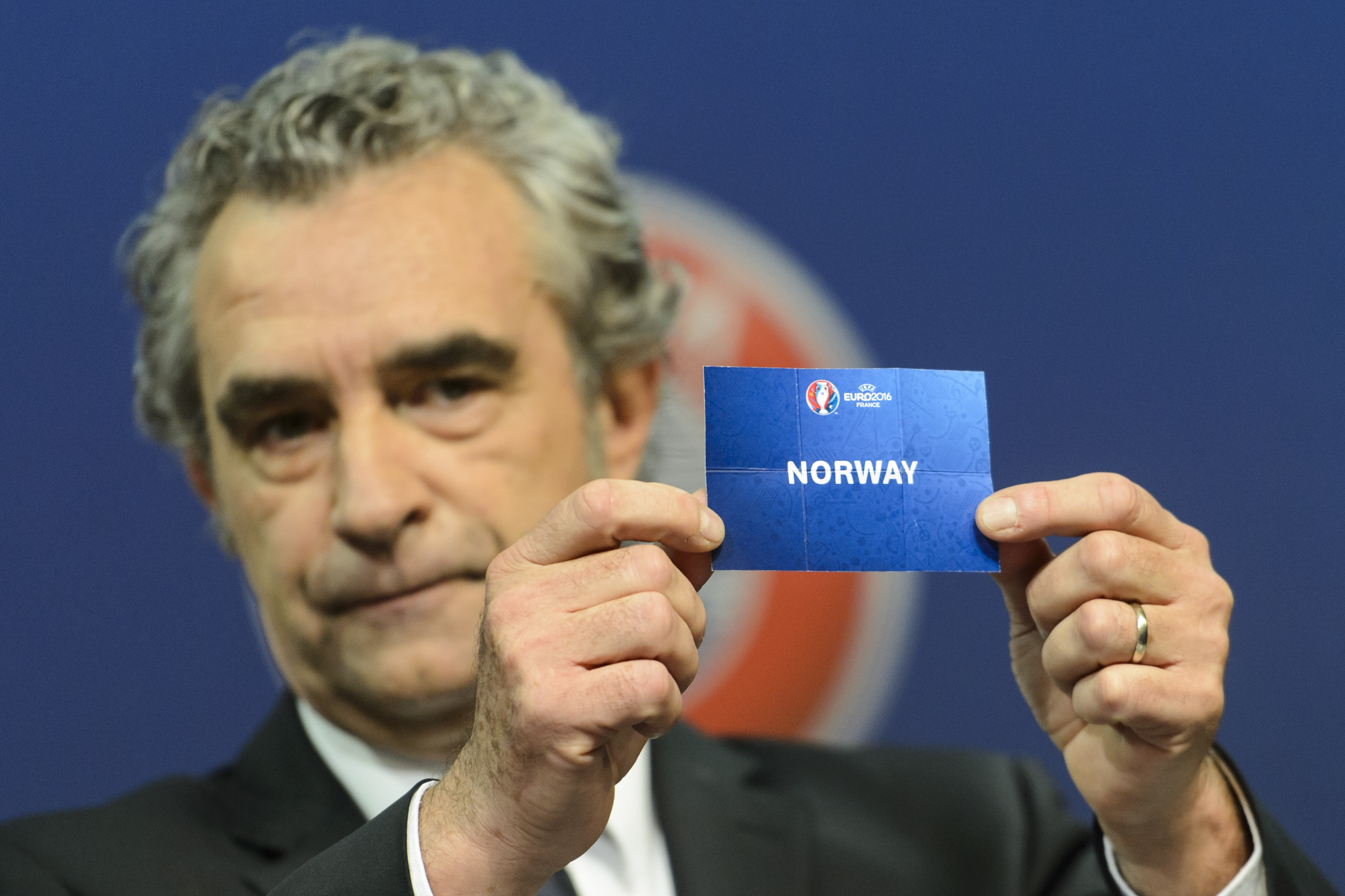 switzerland_soccer_euro_2016_draw-4754ec_r8505.jpeg