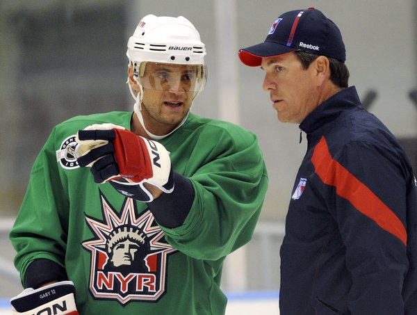 rangers-camp-hockey04871350490753_r2202_res.jpg