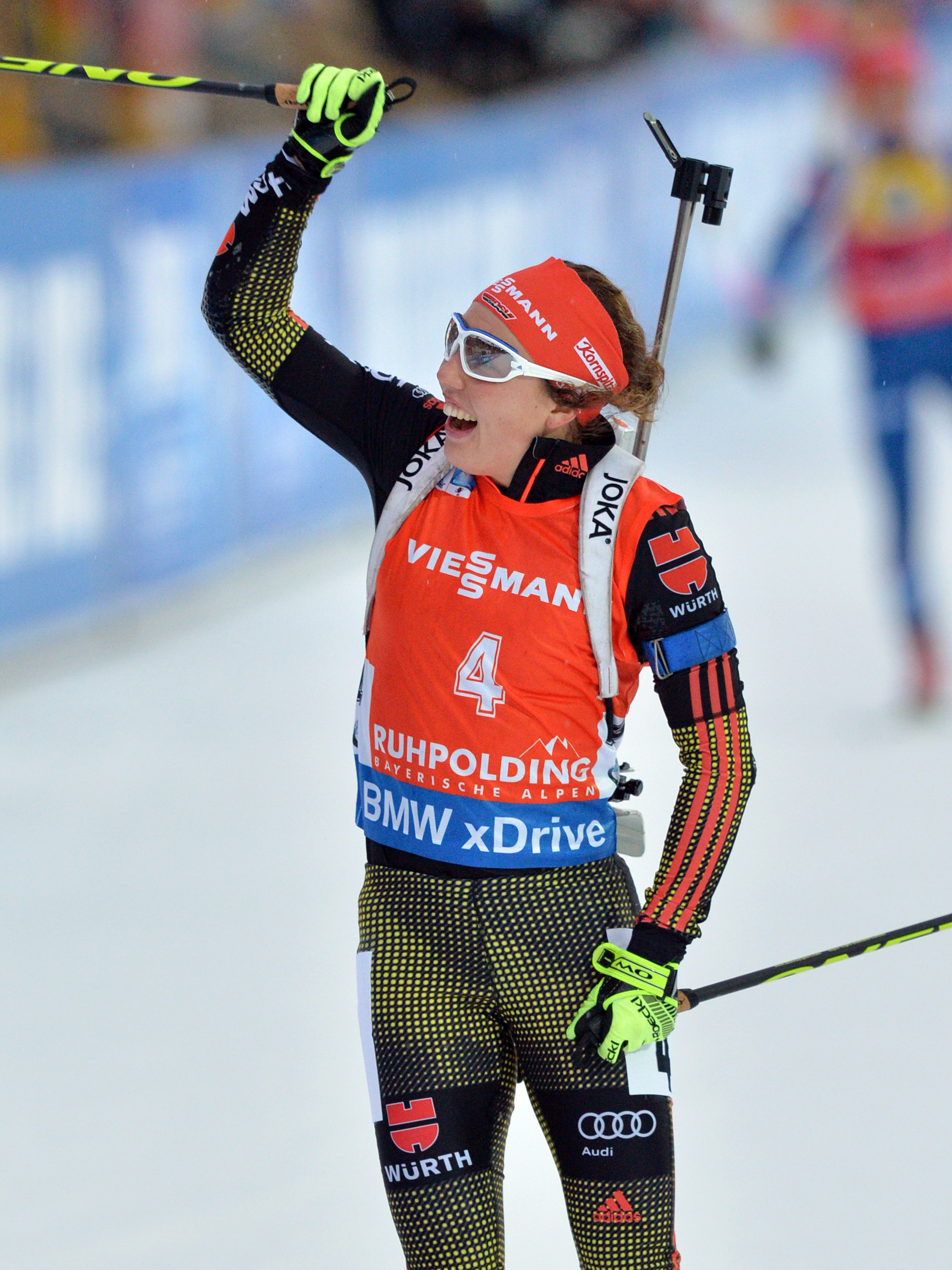 germany_biathlon_world_cup_-5bd1485ac14c_r7342.jpeg