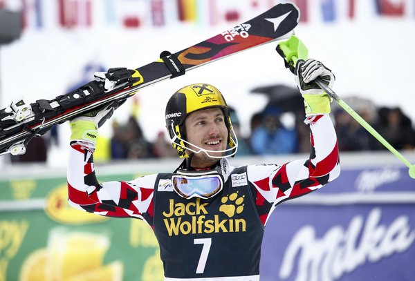 hirscher_r6843_res.jpeg